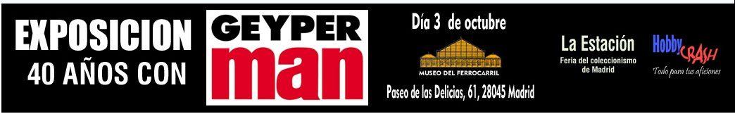 expo geypermann