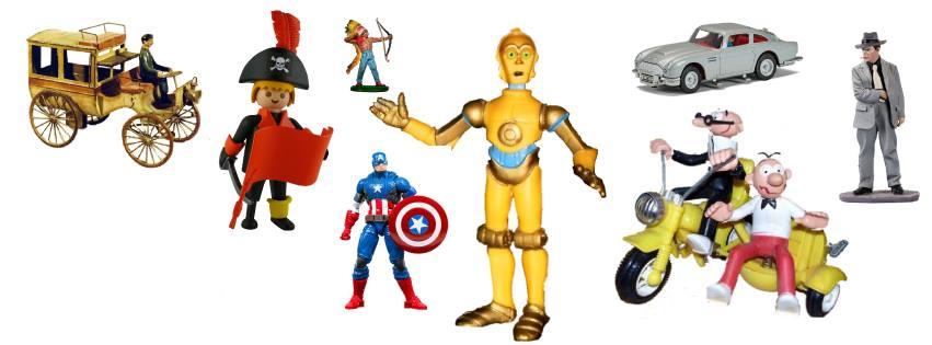 coleccionismo-juguetes