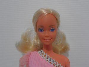 historia de barbie congost