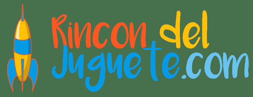 logo rincondeljuguete