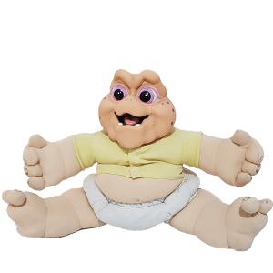 muñeco bebe sinclair