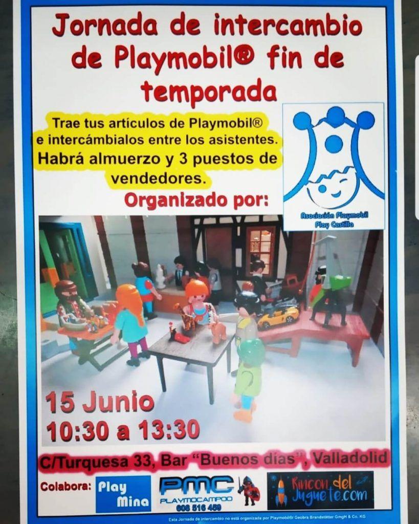 play castilla